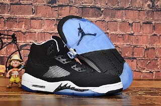 Wholesale Air Jordan 5 Retro-124