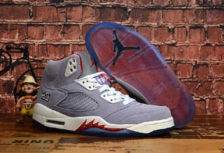 Wholesale Air Jordan 5 Retro-118