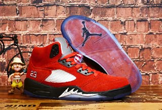 Wholesale Air Jordan 5 Retro-121