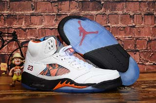 Wholesale Women Jordan 5 Retro-42