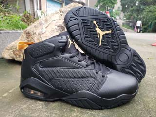 Wholesale Air Jordan 6 Retro-189