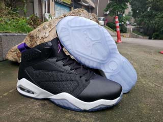 Wholesale Air Jordan 6 Retro-188