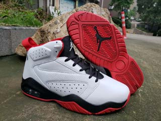 Wholesale Air Jordan 6 Retro-187