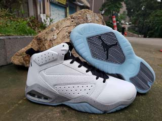Wholesale Air Jordan 6 Retro-191
