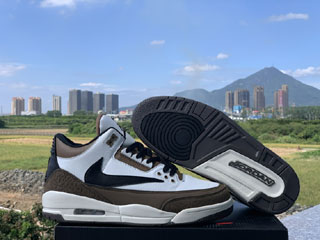 Wholesale Air Jordan 3 Retro-22