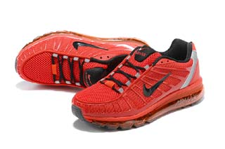 Mens Nike Air Max 2020 2.0 shoes-3
