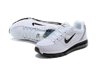 Mens Nike Air Max 2020 2.0 shoes-2