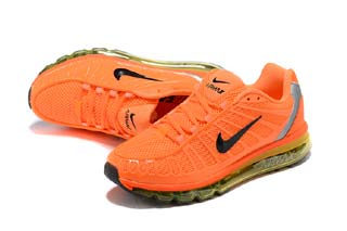 Mens Nike Air Max 2020 2.0 shoes-1