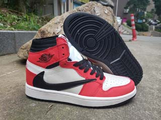 Air Jordan 1 Women Retro-27