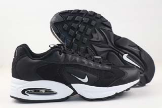 Nike Airmax Triax 96 Women shoes-5