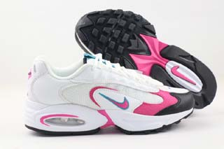 Nike Airmax Triax 96 Women shoes-4