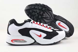 Nike Airmax Triax 96 Women shoes-3