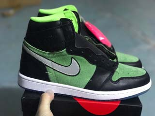Air Jordan 1 Women Retro-32