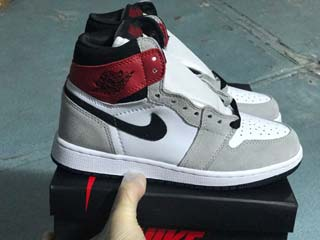 Air Jordan 1 Women Retro-33
