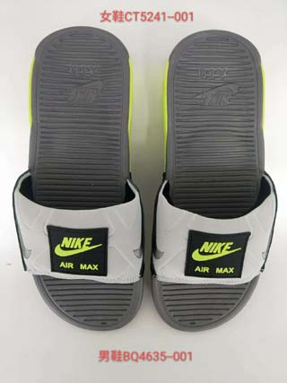 NIke 90 slipper shoes-13