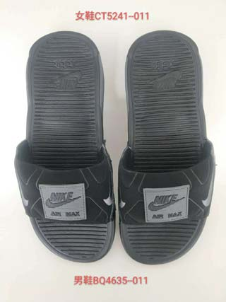 NIke 90 slipper shoes-12