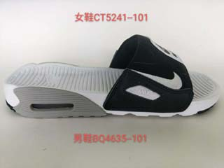 NIke 90 slipper shoes-10