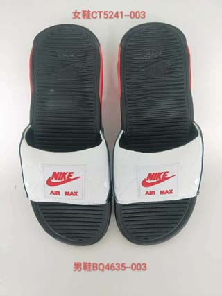 NIke 90 slipper shoes-5