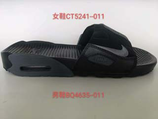NIke 90 slipper shoes-7