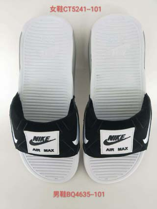 NIke 90 slipper shoes-2